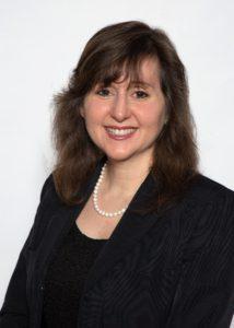 Bonni Hopkins, PhD