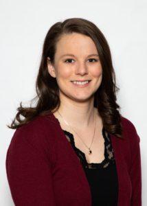 Fiona Wilkes, MBA
